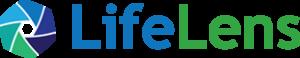 Life Lens Logo