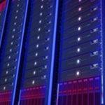 File Server Network