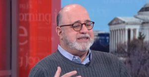 John Podhoretz